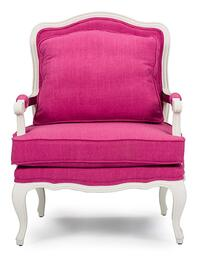 Wholesale Interiors 52348PINK