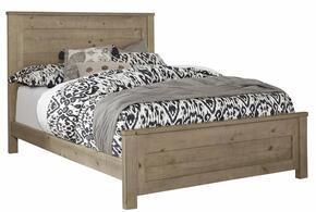 Progressive Furniture B623343578