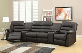 Acme Furniture 51620