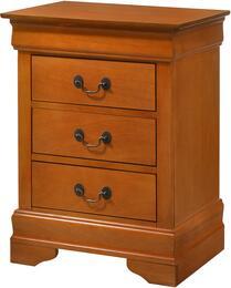 Glory Furniture G31603N