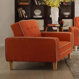 Glory Furniture G835C