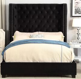 Furniture of America CM7679BKCK