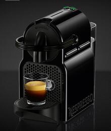 Nespresso D40USBKNE