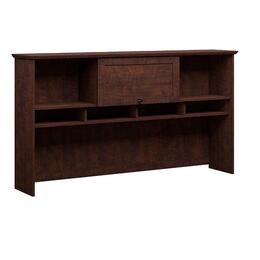 Bush Furniture MY1383103