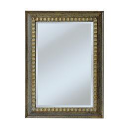 Mirror Masters MW40490022