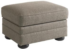 Bassett Furniture 391301FCFC1618