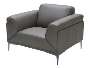 J and M Furniture 18250C