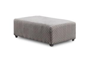Chelsea Home Furniture 371200OGM
