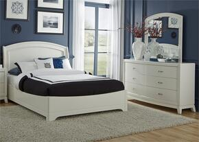 Liberty Furniture 205BRKPLDM
