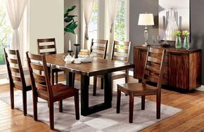 Furniture of America CM3606T