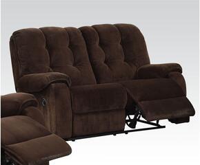 Acme Furniture 51146