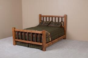 Viking Log Furniture LCHJH3