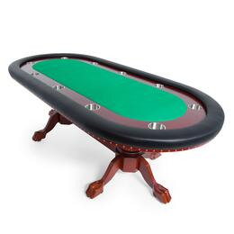 BBO Poker Tables 2BBORW