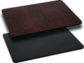 Flash Furniture XUMBT3045GG