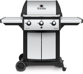Broil King 946854