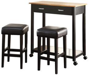 Acme Furniture 72550