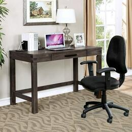 Furniture of America CMDK6450