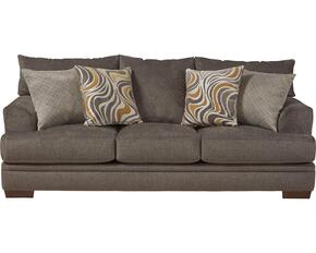 Jackson Furniture 446203200088286027276908
