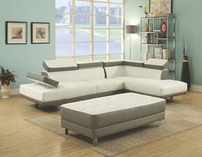 Glory Furniture G478SCSET