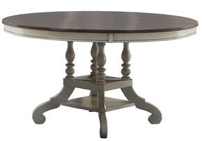 Hillsdale Furniture 5265DTB