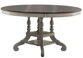 Hillsdale Furniture 5265DTB
