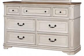 Furniture of America CM7561D