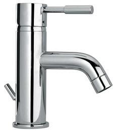 Jewel Faucets 1621121