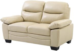 Glory Furniture G680L
