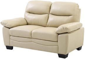 Glory Furniture G680L