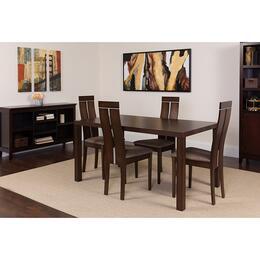 Flash Furniture ES35GG