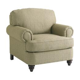 Bassett Furniture 399912FCFC1202