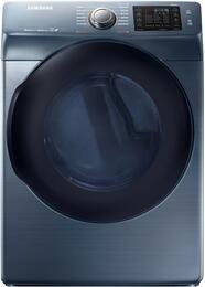 Samsung Appliance DV45K6200EZ