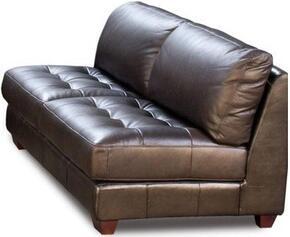 Diamond Sofa ZENSLCMLOVE