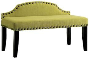 Furniture of America CMBN6880GRS