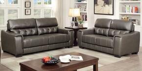 Furniture of America CM6797SL