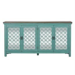 Liberty Furniture 2011AC7236