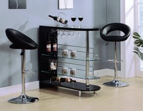 Acme Furniture 71320T2S