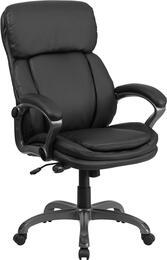 Flash Furniture BT90272HGG