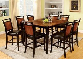 Furniture of America CM3034PT8PC