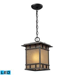 ELK Lighting 450131LED