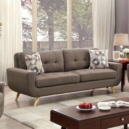 Furniture of America CM6800SF