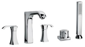 Jewel Faucets 1110992