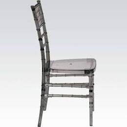 Acme Furniture 96191