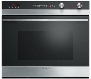 Fisher Paykel OB30SCEPX3