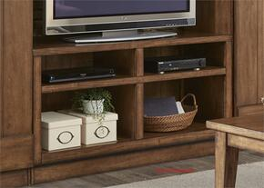 Liberty Furniture 712TV55