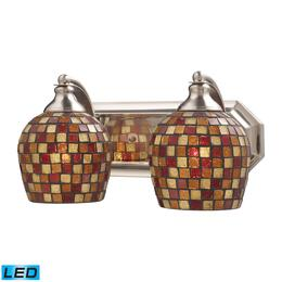 ELK Lighting 5702NMLTLED