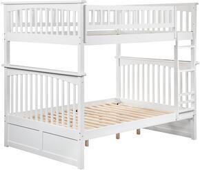 Atlantic Furniture AB55502