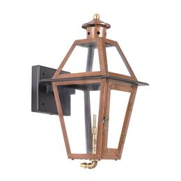 ELK Lighting 7925WP