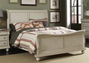 Liberty Furniture 689BRKSL