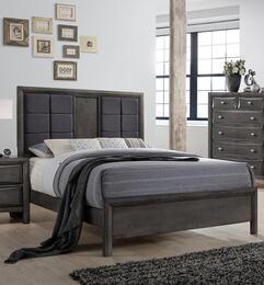 Myco Furniture CR490K